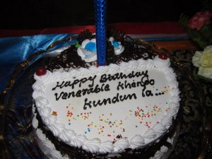 KK birthday1